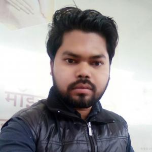 Sarwan Kumar-Freelancer in ,India