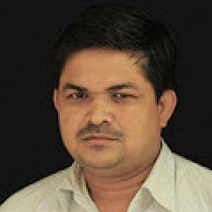 Ramdev Kumhar-Freelancer in Bikaner,India
