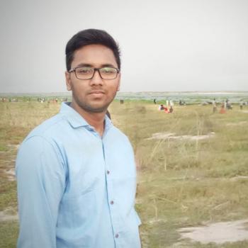 Mahfujur Rahman-Freelancer in Rajshahi,Bangladesh