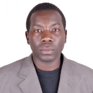 Azarias Kibaya-Freelancer in ,Uganda