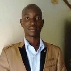 Calvin Ogwang Ojuka-Freelancer in ,Uganda