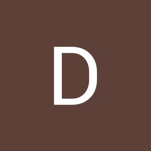 Dhirender Singh-Freelancer in ,India