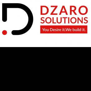 Dzaro Solutions-Freelancer in Pune,India