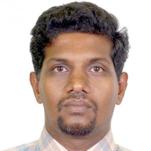 Tony Wijeratne-Freelancer in Kurunegala,Sri Lanka