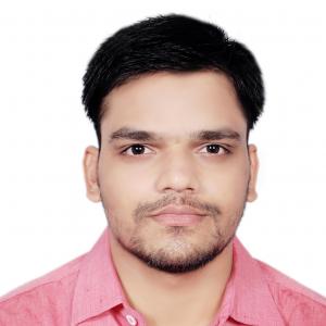 Jitendra Bafna-Freelancer in Bengaluru,India