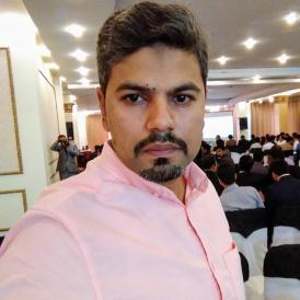 Rehan Ali Awan-Freelancer in Lahore,Pakistan