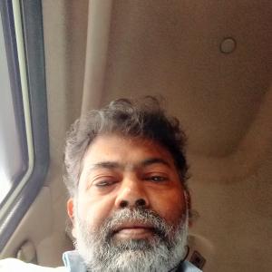 Srinivasala Naidu Boddeda-Freelancer in Visakhapatnam,India