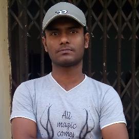 Md. Zahid Hasan-Freelancer in Jessore,Bangladesh