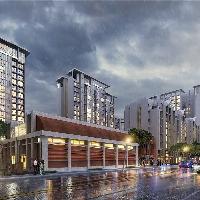 Modern Architecture-Freelancer in ,Bangladesh