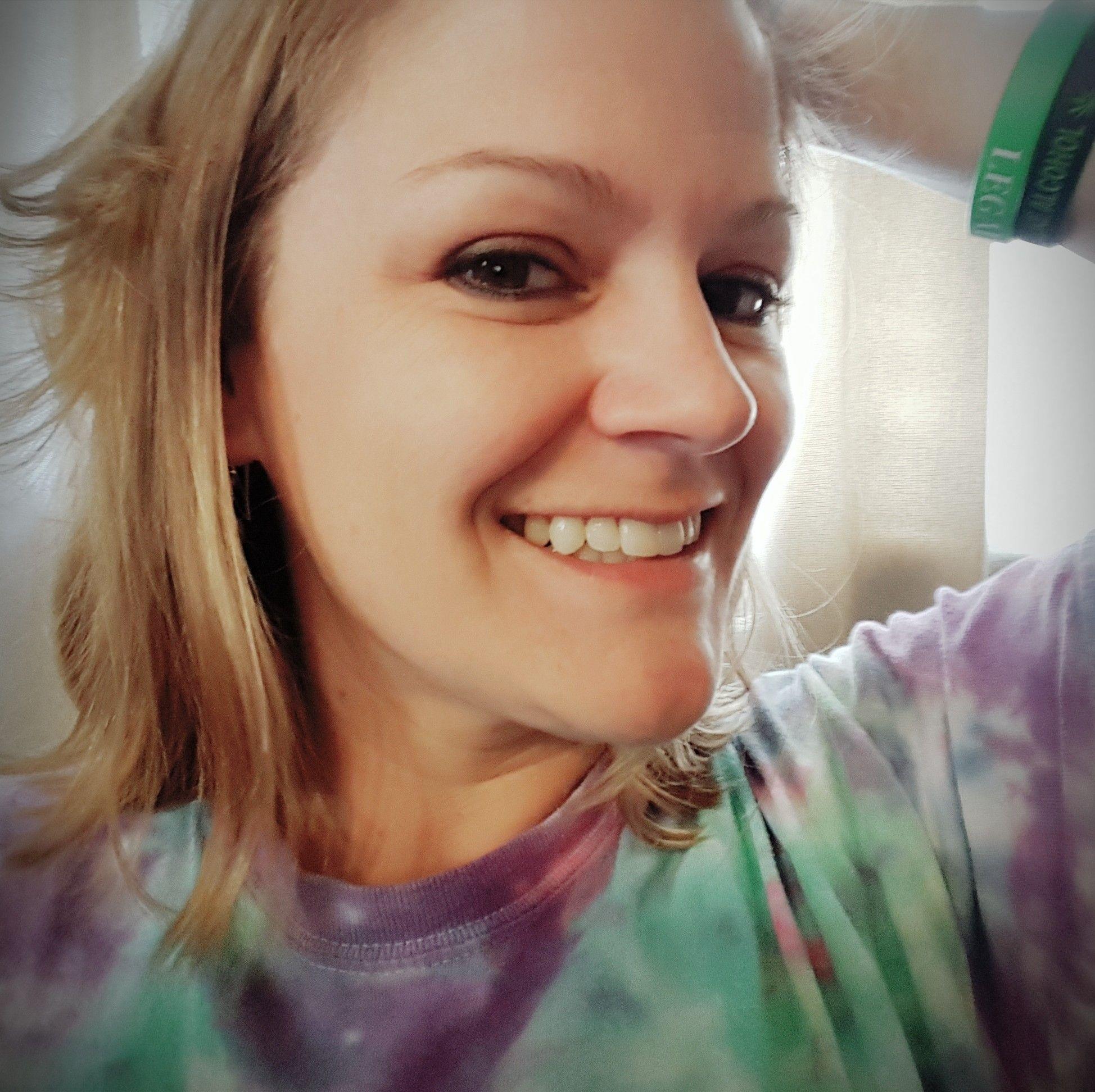 Stephanie Falkler-Freelancer in FL,USA