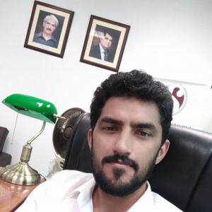Shafique Ahmed Awan-Freelancer in Lahore,Pakistan