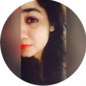 Sara Jawaid-Freelancer in Karachi,Pakistan