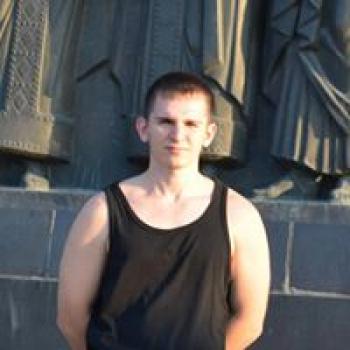 Александр Шевяков-Freelancer in Samara,Russian Federation