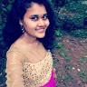 Harika Smily-Freelancer in ,India