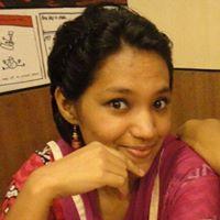 Tanisha Arora-Freelancer in New Delhi,India