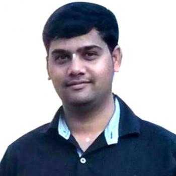 Mohan RoR -Freelancer in ,India