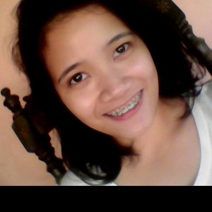 Edz Santos-Freelancer in Marilao,Philippines