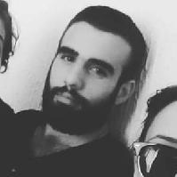 Dusan Jelic-Freelancer in Beograd,Serbia