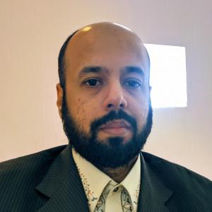 Ikram Abid-Freelancer in Lahore,Pakistan
