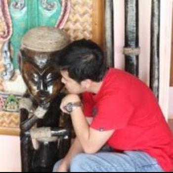 Sonny Esguerra-Freelancer in Makati City,Philippines