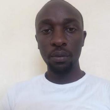 Allan Wafula-Freelancer in Nairobi,Kenya