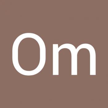 Om Katthar-Freelancer in Bengaluru,India