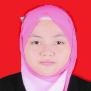 Sacharia Tyea-Freelancer in Kuala Lumpur,Malaysia