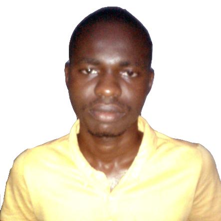 James Benson-Freelancer in Rivers State,Nigeria