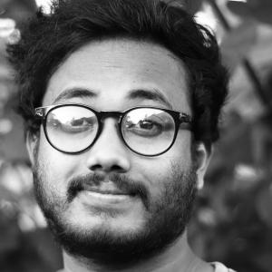 Bhaskar Brother-Freelancer in Guwahati,India