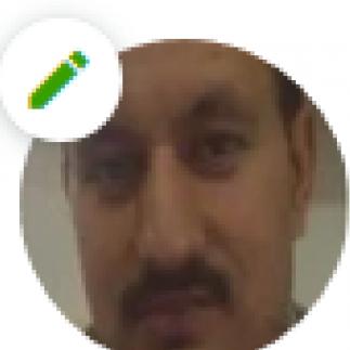 Tahir Mehmood-Freelancer in Islamabad,Pakistan