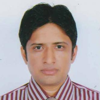 Md Ilias-Freelancer in Chittagong,Bangladesh