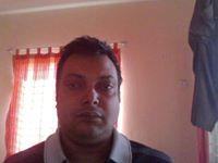 Amirul Momenin-Freelancer in Dhaka,Bangladesh