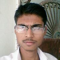 Roshan Shah-Freelancer in जनकपुर,Nepal