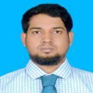 Tamim Hasan-Freelancer in Dhaka,Bangladesh