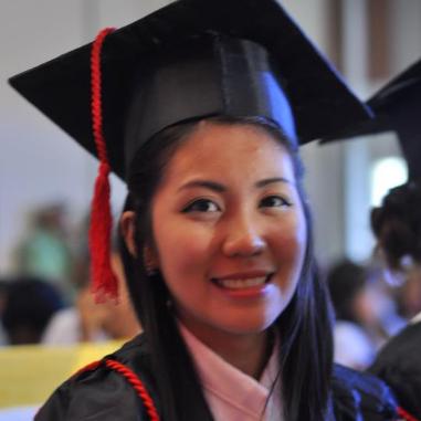Joniz Kate Ucab-Freelancer in Davao,Philippines
