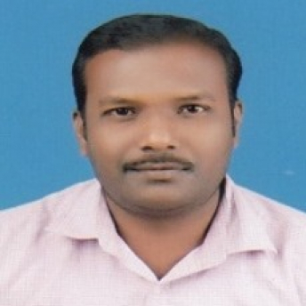 Vipul Gaikwad-Freelancer in Aurangabad,India
