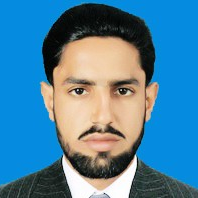 Muhammad Raees Imran-Freelancer in Faisalabad,Pakistan