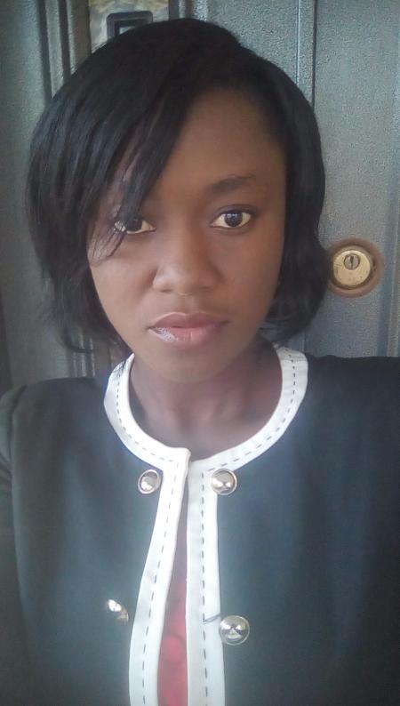 Oluwakemi Obaremi-Freelancer in Lagos,Nigeria