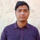 Sovaram Bhandari-Freelancer in salyan,Nepal