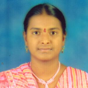 Phani Priya Battula-Freelancer in vijayawada,India