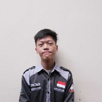 Joseph Lim-Freelancer in Surabaya,Indonesia