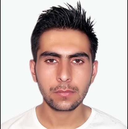 Khursheed Mehsood-Freelancer in Abbottabad,Pakistan