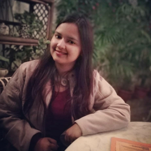 Dr Kopal Singhal-Freelancer in Moradabad,India