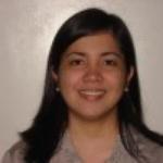 Kristine Therese Paredes-Freelancer in Marikina,Philippines