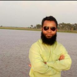 waqar asad-Freelancer in Rawalpindi,Pakistan