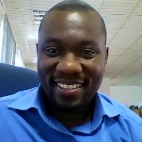 Brian Sampa-Freelancer in Lusaka,Zambia
