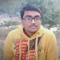 Shivansh Gaurav-Freelancer in ,India