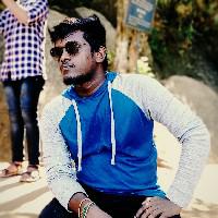 Kannan A-Freelancer in Chennai,India