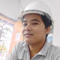 Engr Pjvb-Freelancer in Makati,Philippines