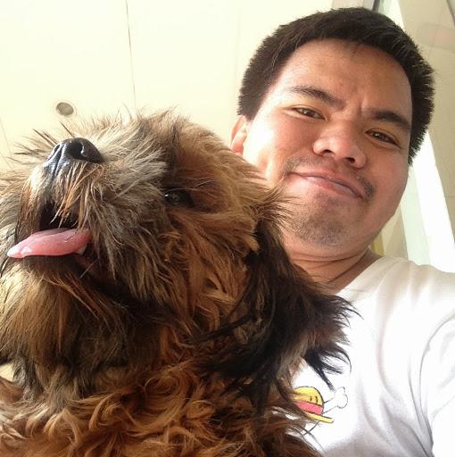 Jerome Morera-Freelancer in ,Philippines